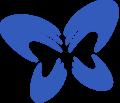 ufutx logo